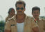 Watch: Khesari Lal Yadav is back with a bang in 'Dabang Sarkar' trailer