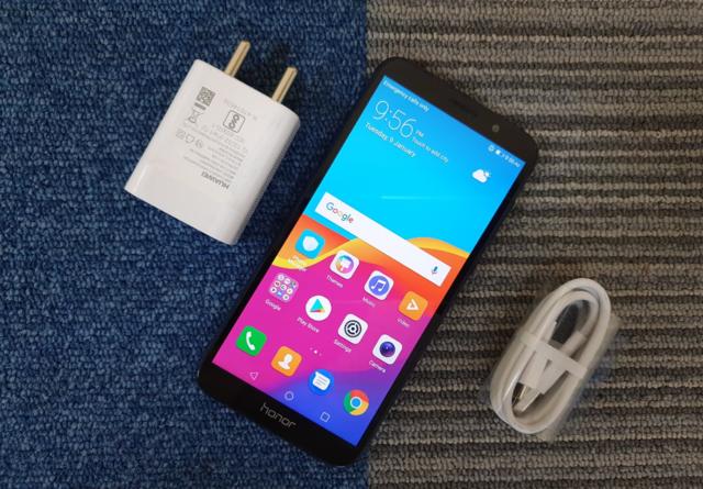 Honor 7S vs Micromax Yu Ace vs Xiaomi Redmi 5A vs Samsung Galaxy J2 Core: Which is better under Rs 7,000