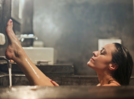 Here is the Ayurveda approved bathing routine you need to follow