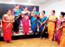 Mangala Gauri celebrations highlighted social issues
