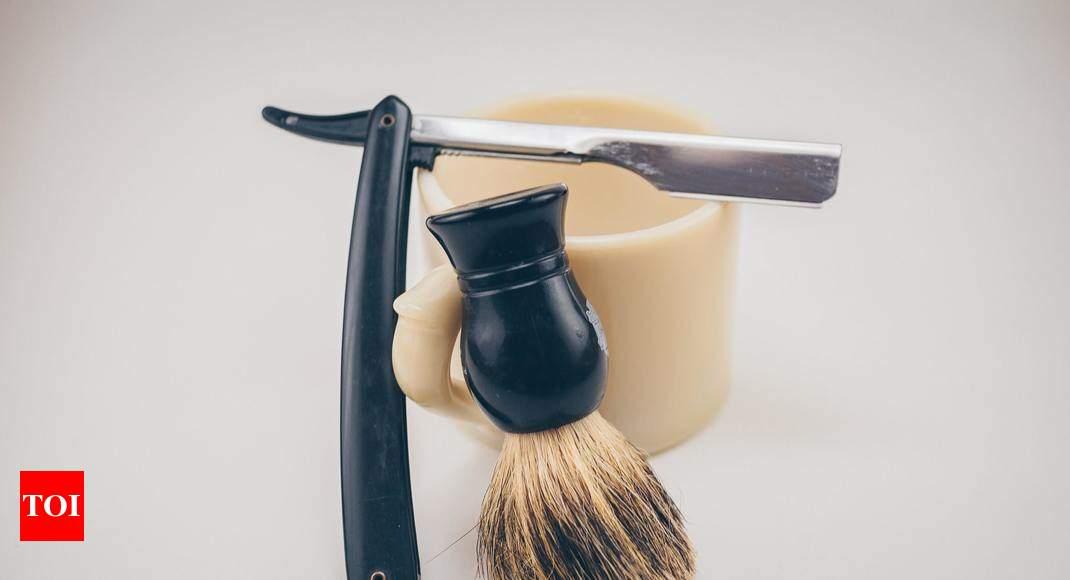 Men S Grooming Kit Men S Grooming Kits Best Brands Available