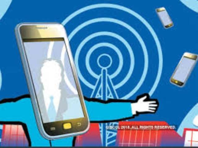 New telecom policy may be placed before Cabinet in 2 weeks, says secretary