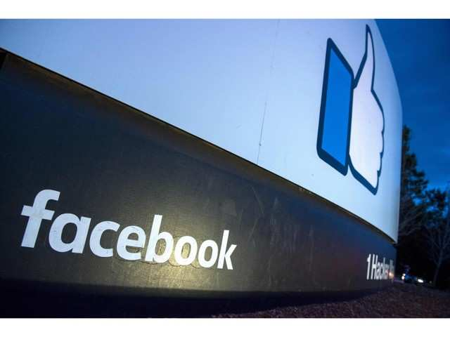 India one of the fastest growing regions for AR technology: Facebook