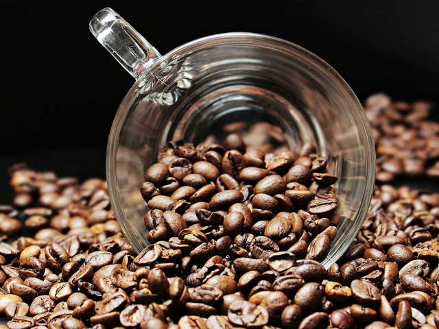 Two smartphone apps launched for coffee growers