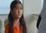 Kulfi Kumar Bajewala written update, September 04, 2018: Kulfi misses Sikander