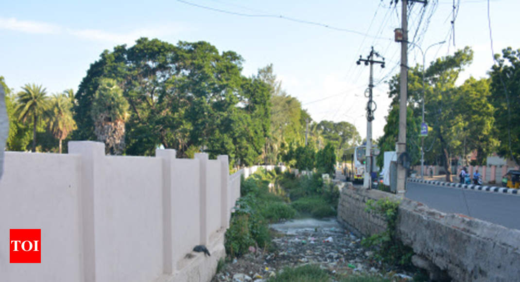 Image result for Lawsons road Trichy,