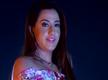 Ishq Mein Marjawan written update, September 04, 2018: Tara tries to kill Anjali