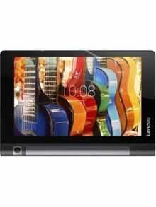 Lenovo Yoga Tab 3 8 2GB RAM