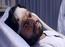 Yeh Hai Mohabbatein written update, September 4, 2018: Raman feels dejected, Ishita cries seeing him