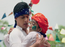 Yeh Rishta Kya Kehlata Hai written update, September 4, 2018: Kartik and Naira break the Dahi handi together