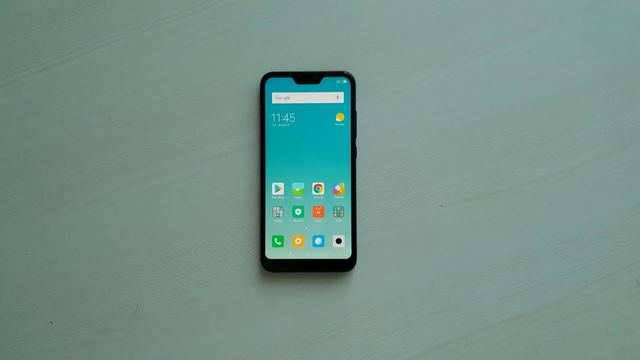 Xiaomi Redmi 6 Pro First Impression: Latest entrant to sub-Rs 15,000 market