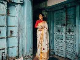 'Khadi has evolved as a fashion statement'