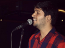 An unplugged musical treat for Indoreans