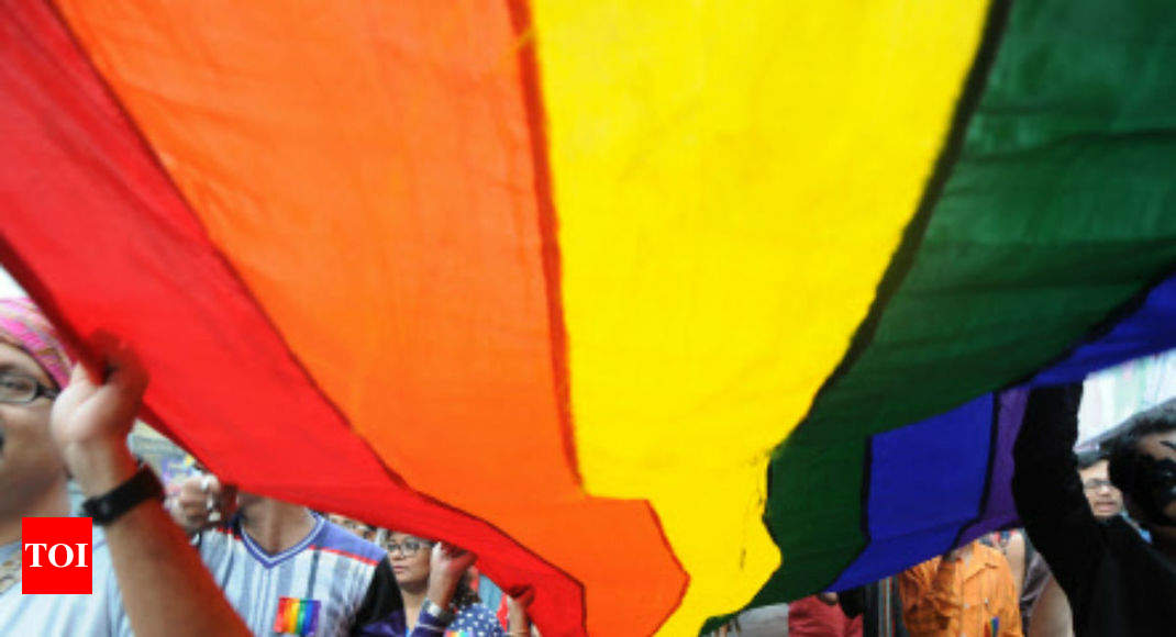 Section 377 Of The Indian Penal Code All You Want To Know About