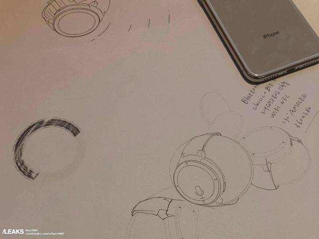 Apple Watch may soon get a design overhaul