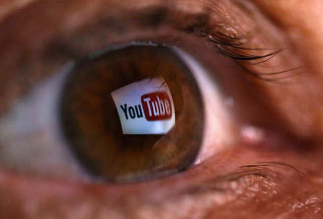 YouTube Originals coming to India, to take on Amazon Prime, Netflix and others