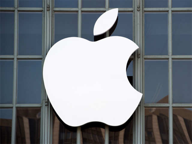 Apple says no to a $1 trillion market in India