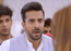 Kundali Bhagya written update, September 5, 2018: Monisha traps Rishabh, gets him arrested
