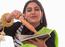Ishqbaaz written update, September 5, 2018: Anika tries to learn magic tricks