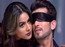 Ishq Mein Marjawan written update, September 05, 2018: Arohi is alive, she kidnaps Deep