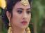 Silsila Badalte Rishton Ka written update, September 05, 2018: Mauli's brother Mayank gets married