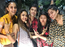 Kasauti Zindagii Kay reboot: Erica Fernandes, Parth Samthaan and team bond in Kolkata