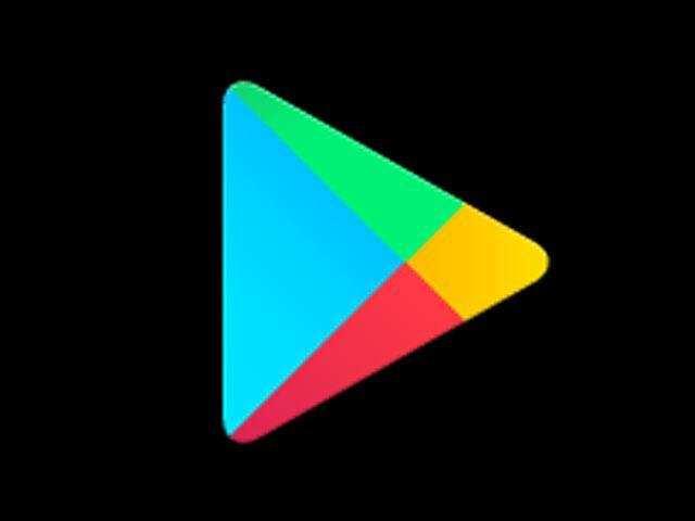 Google to soon offer reward program, Google Play Points