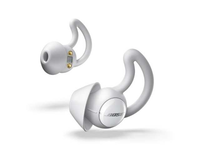 Bose's new sleepbuds don't play any music and cost Rs 22,900
