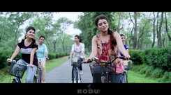Ami Rajneeti Chaina | Song - Bon Mohua