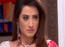 Ishq Mein Marjawan written update, 06 September 2018: Tara sees Deep and Arohi together