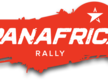 PanAfrica Rally 2018: Aravind KP and Abdul Wahid Tanveer to carry Indian flag