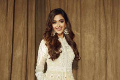 Gayatri Bhardwaj to represent India at Miss United Continents 2018