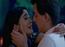 Yeh Rishta Kya Kehlata Hai written update, September 7, 2018: Kartik and Naira confess their love for each other