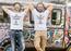 Bigg Boss 10's BFFs Rohan Mehra and Gaurav Chopra reunite after long, have a blast in Amritsar
