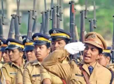 Public panic buttons, all-women police teams for 8 cities