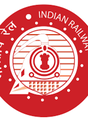 RRB Group D 2018: Exam city, date, shift details released; admit card to be available from September 13