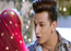 Naagin 3 written update, September 09, 2018: Shaan confesses his love for Bela
