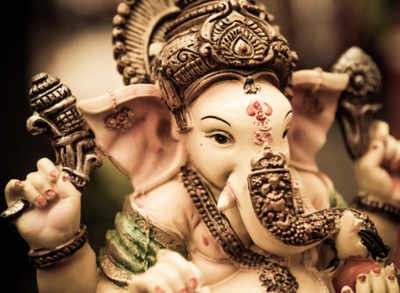 All you need to know about Sankashti Chaturthi