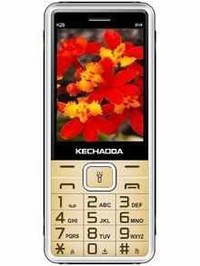 Kechao K28 Plus