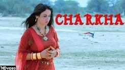 Latest Haryanavi Song Charkha Sung By Parhlad Phagna