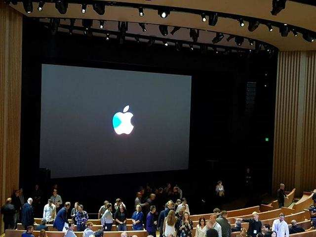 Apple may launch all these devices in 2018