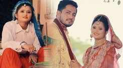 Latest Haryanavi Song Banadi 2 Sung By Farista & Meenakshi Panchal