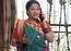 Taarak Mehta Ka Ooltah Chashmah written update, September 10, 2018: Daya promises to be back soon