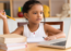 THIS is how you can improve your child's concentration