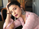 Anushka Sharma is suffering from bulging disc; know all about it
