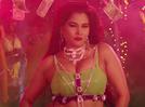 Watch: Seema Singh's latest dance number 'Aai Mai Haradi' is getting popular