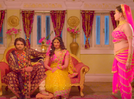 Watch: Poonam Dubey, Namit Tiwari and Seema Singh starrer upcoming 'Suhaag Raat' trailer