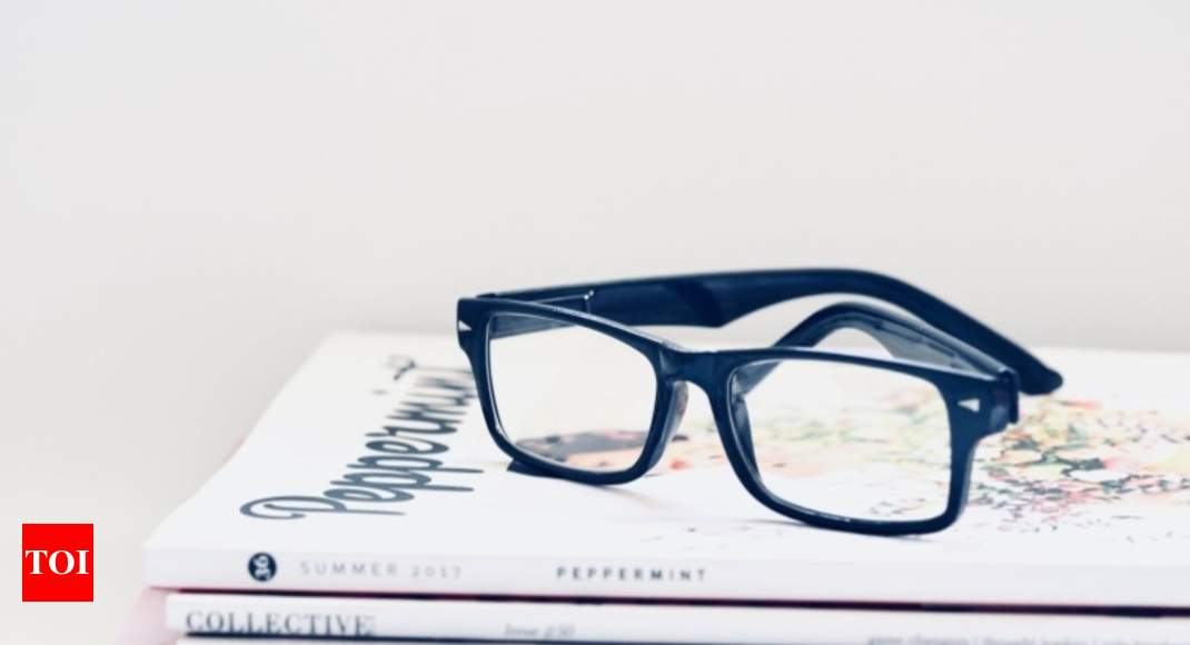 260cd175e2 Planning to buy new eyeglasses  Best brands to go for