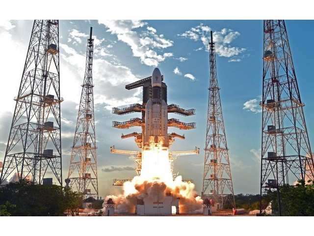 ISRO's NaVIC apps can help root out this big issue
