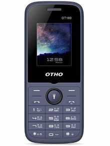 OTHO OT180 Neo